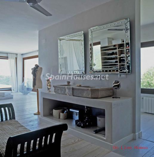 511 - A beautiful villa in a beautiful place to live: Tarifa, Cádiz