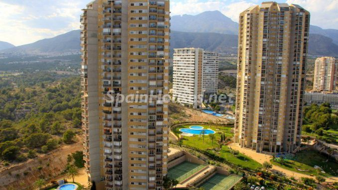 51307 1896506 foto 370617 e1485345805348 - 6 Homes to rent in Spain, under €790 per month