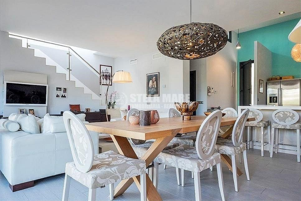 51743606 2793367 foto 549511 - Enjoy the charm of Nerja in this villa with 3 independent houses. Designed to enjoy with the family
