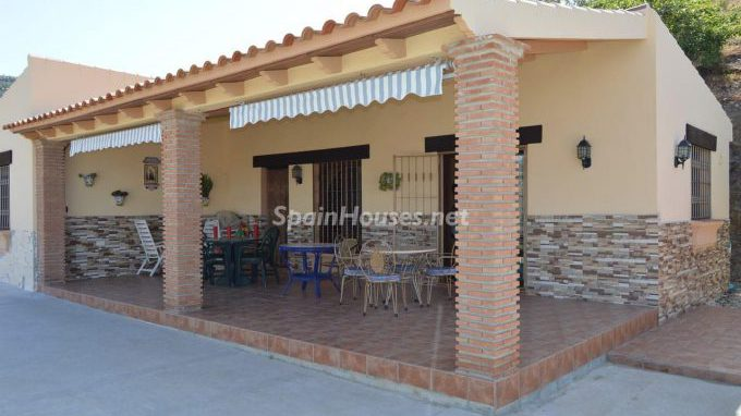 5207194 1896561 foto 147950 e1485345986803 - 6 Homes to rent in Spain, under €790 per month
