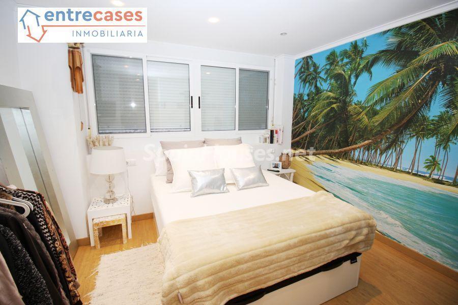 52611727 1956320 foto 033637 - Fabulous Homes for Sale in Valencia Province, Mediterranean Coast!