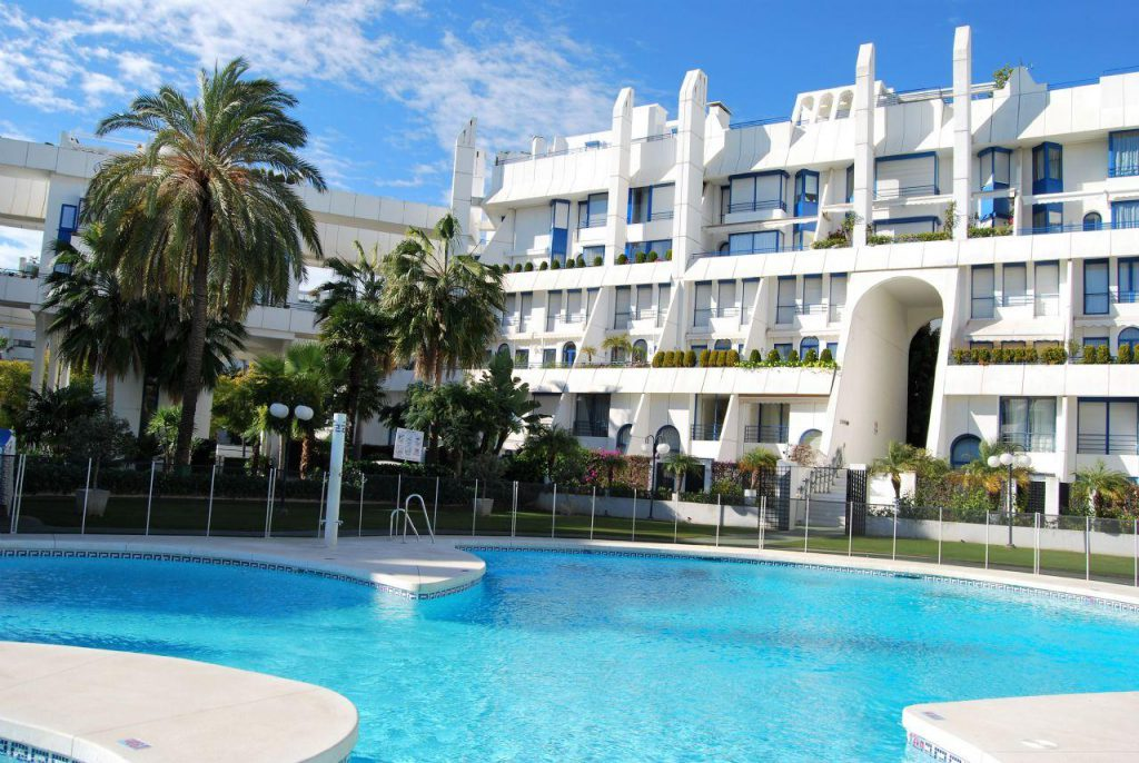 5304138 2319949 foto 261874 1024x686 - Time to plan your holidays! The best apartments to rent in the coast of Málaga