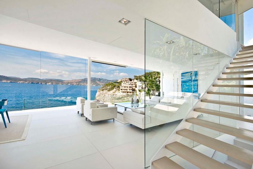536 e1403683013297 - Architecture and Design: Dream Home in Mallorca