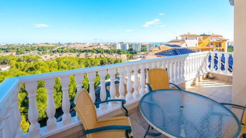 55466112 1876803 foto 952552 1 e1489401877885 - Homes for sale in Alicante under €150,000!