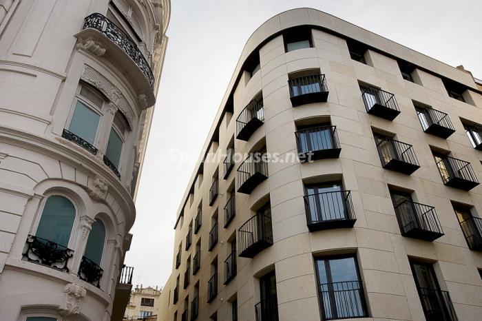 56602 658716 foto 2 - Reduced Super Apartment in Valencia
