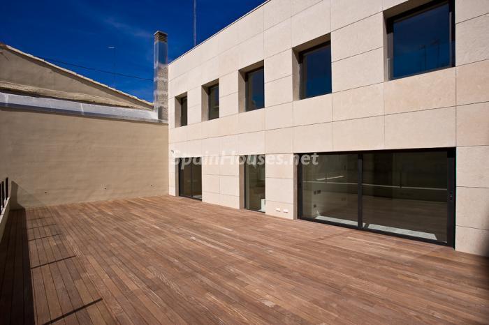 56602 658716 foto 7 - Reduced Super Apartment in Valencia