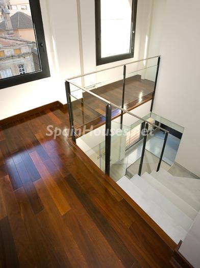 56602 658716 foto 9 - Reduced Super Apartment in Valencia