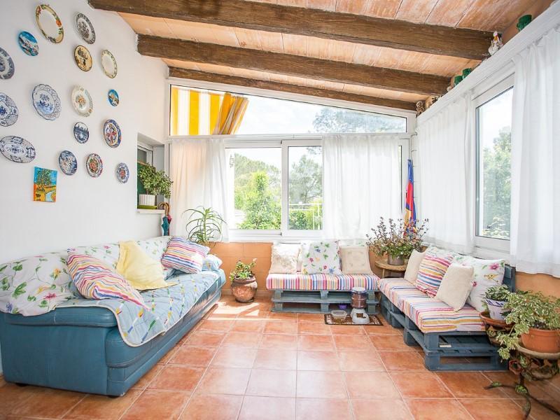 56867 1979498 foto 579079 - Bargain Alert! Houses For Sale Under €200,000