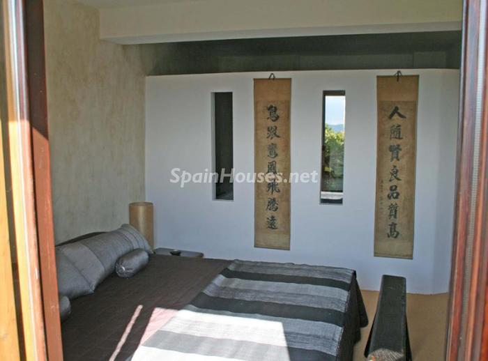 586529 45830 11 - 18th Century Country House in Sils, Girona