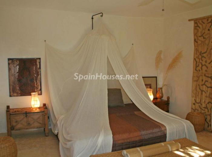 586529 45830 3 - 18th Century Country House in Sils, Girona
