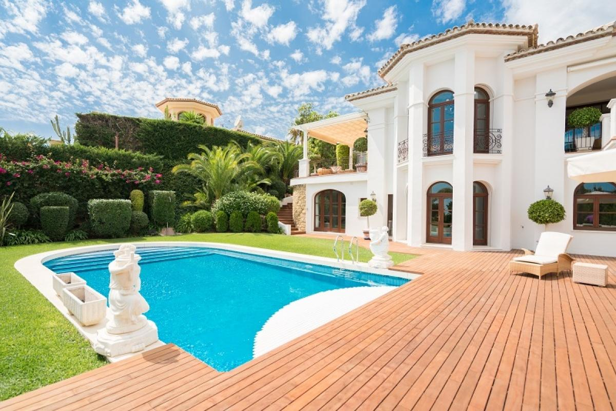 59263576 2034364 foto 386131 - Foreigners buy more houses in Spain