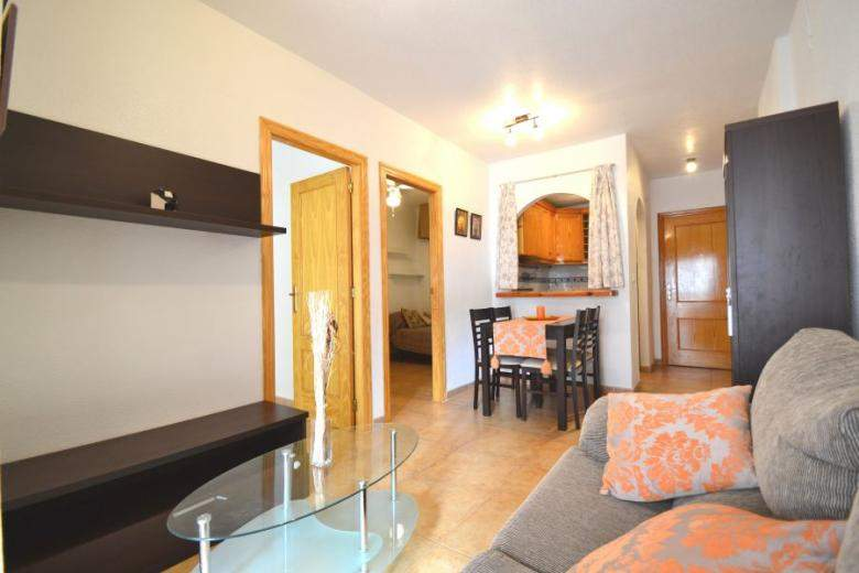 5ba29e026c47c - Bargain Alert! Urgent Homes for sale