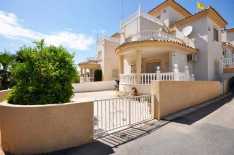 5ba2a219a7e4f - Bargain Alert! Urgent Homes for sale