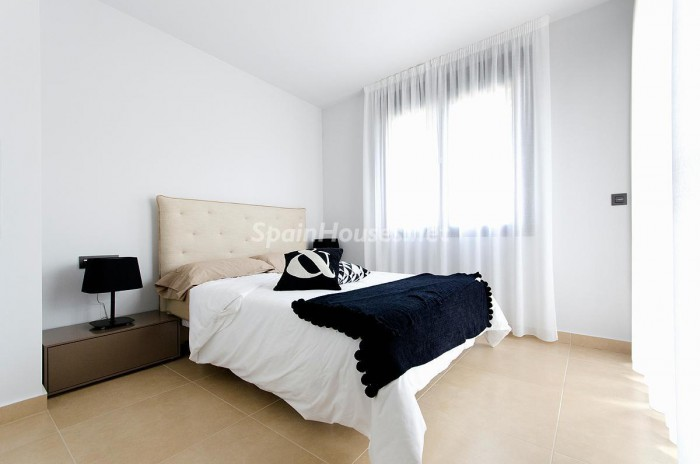 6. Apartment for sale in Algorfa e1461918568198 - For Sale: Brand New Apartment in Algorfa (Alicante)