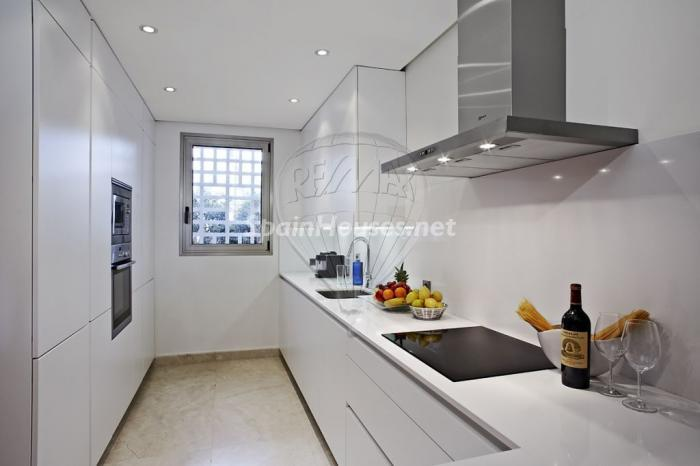 6. Apartment for sale in Guía de Isora (Tenerife)