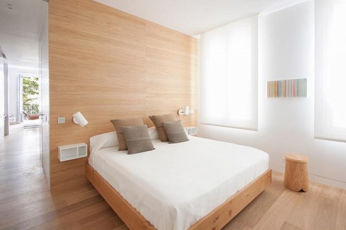 6. Casa CC58 by Lucas y Hernández-Gil Arquitectos