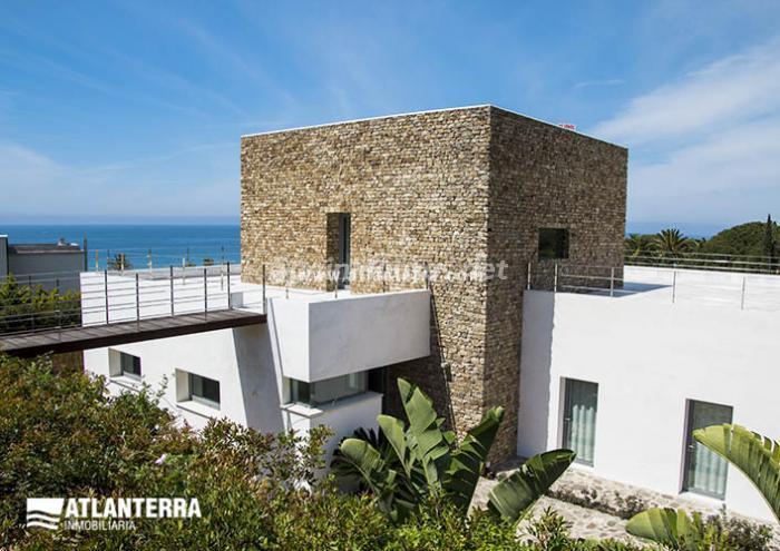 6. Detached villa for sale in Zahara de los Atunes