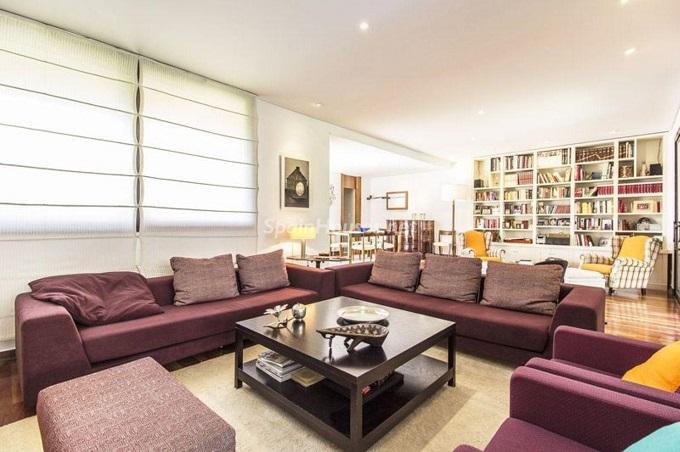 6-house-for-sale-in-boadilla-del-monte-madrid
