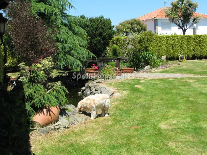6. House for sale in Cambre, Coruña