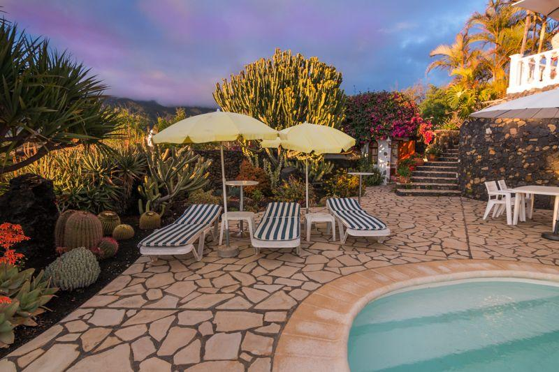 6. House for sale in El Paso Tenerife - Lovely House For Sale in El Paso, Santa Cruz de Tenerife