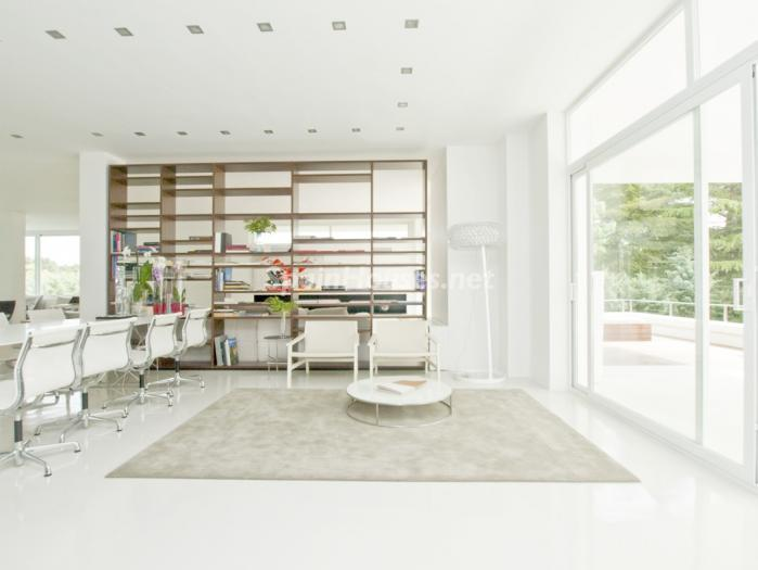 6. House for sale in Madrid1 - Luxury Villa for Sale in Alcobendas, Madrid