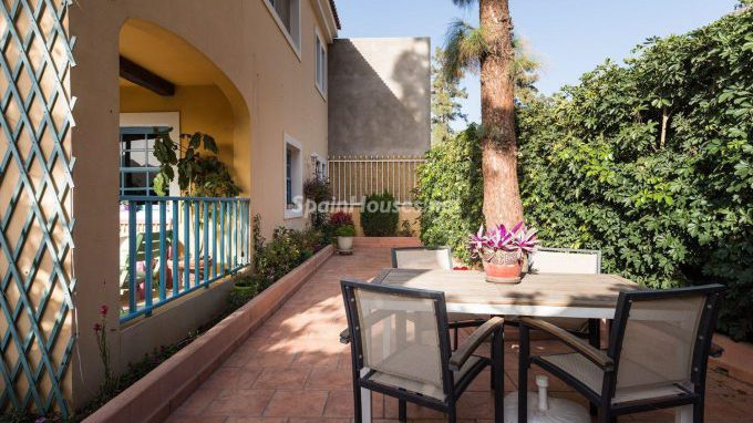6. House for sale in Mogán e1485358762730 - For Sale: Cosy Family House in Mogán, Gran Canaria, Las Palmas