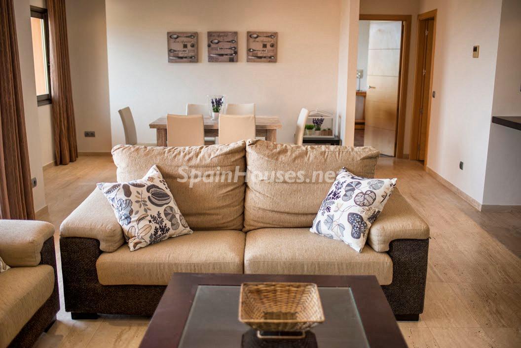 6. House for sale in Sant Josep de sa Talaia - For sale: house in Sant Josep de sa Talaia, Ibiza, Balearic Islands