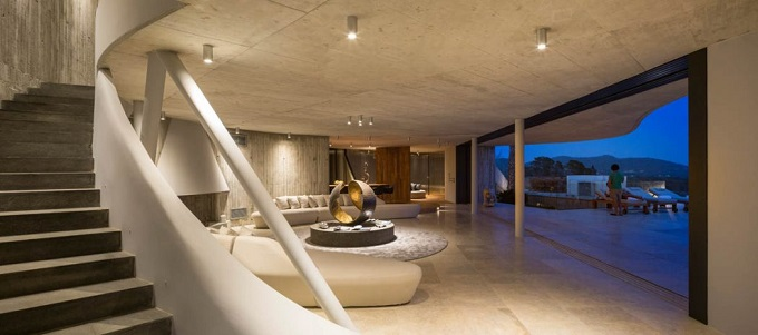 6-house-in-ibiza-by-metroarea