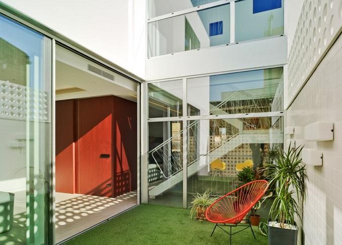 6-house-in-novelda-by-la-erreria