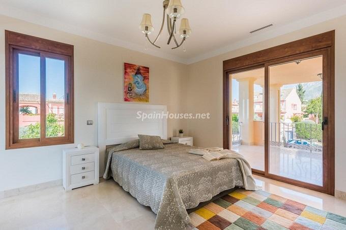 6. Villa for sale in Marbella - For Sale: Outstanding Villa in Marbella, Málaga