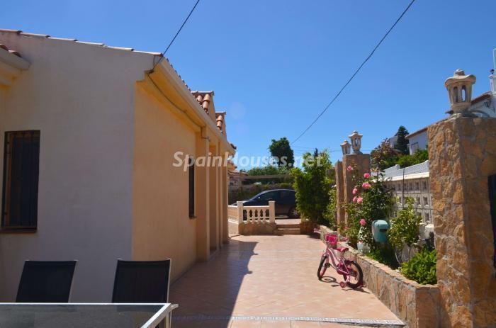 6. Villa for sale in Salobreña