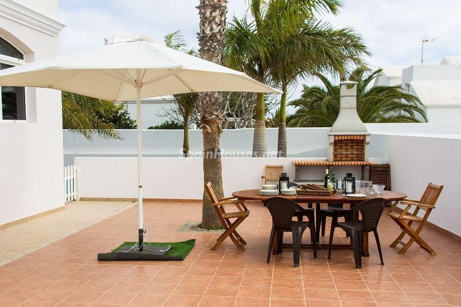 6. Villa for sale in Teguise Lanzarote - Dream House for Sale in Teguise, Lanzarote, Canary Islands
