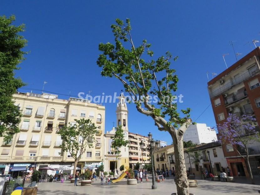 61923756 1977572 foto 923233 - Fabulous Homes for Sale in Valencia Province, Mediterranean Coast!