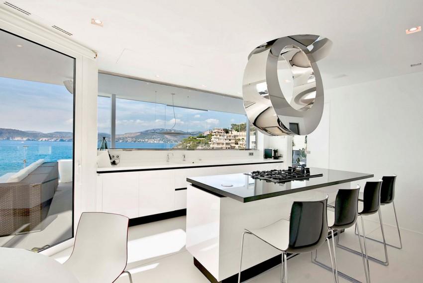 630 e1403683028330 - Architecture and Design: Dream Home in Mallorca