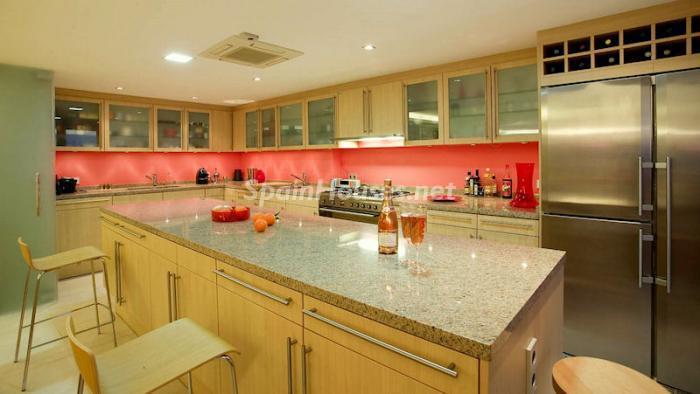 634 - Luxury Apartment for Sale in Marbella, Malaga