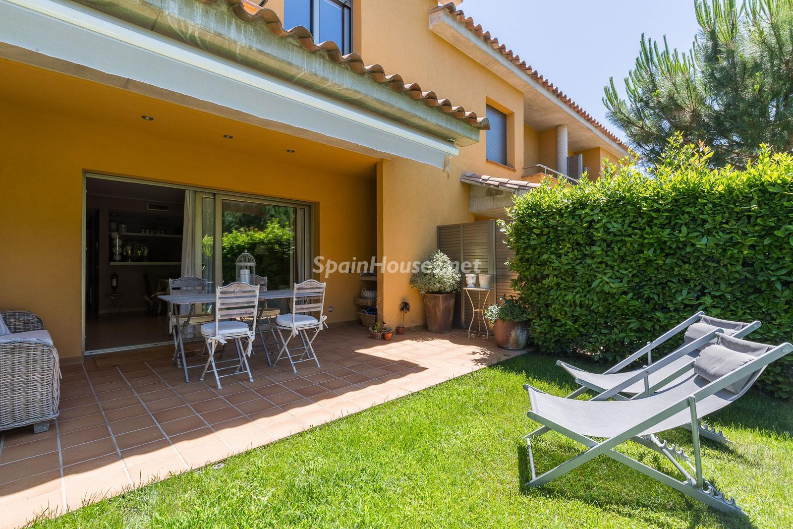 65057482 2001051 foto 125198 - Find your dream home in Spain: these ones are close to the beach!