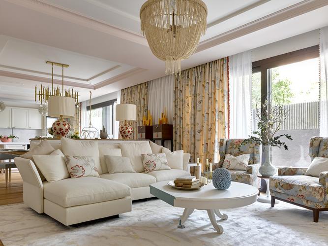 65057482 2048626 foto 188155 - Elegant and original duplex for sale in Barcelona