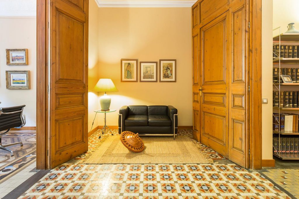 65057482 2061141 foto 891039 1024x683 - Looking for a property investment in Barcelona: The best apartments in the city