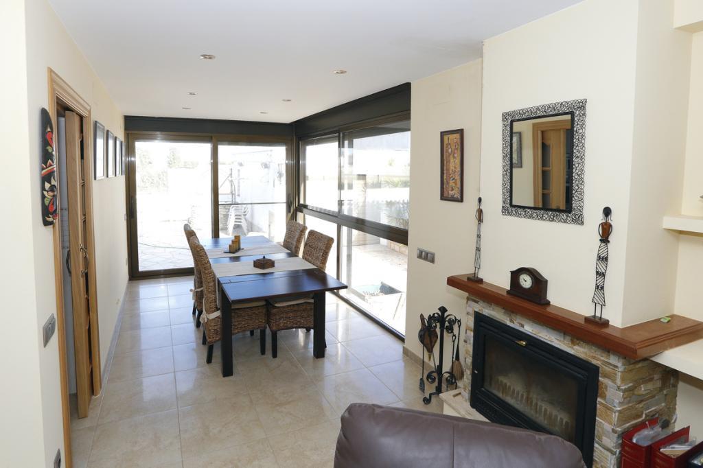 65714154 2283548 foto 121266 - Cosy house with pool and garden in Alcanar (Tarragona)