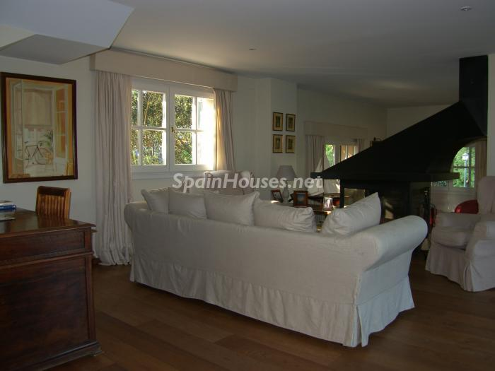 6688976 1075255 foto22447159 - Lovely Country Style House in Sant Andreu de Llavaneres (Barcelona)