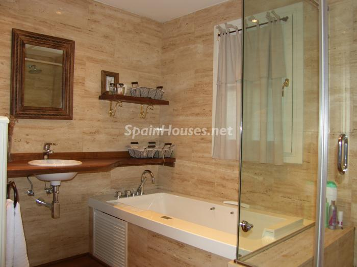 6688976 1075255 foto22447162 - Lovely Country Style House in Sant Andreu de Llavaneres (Barcelona)