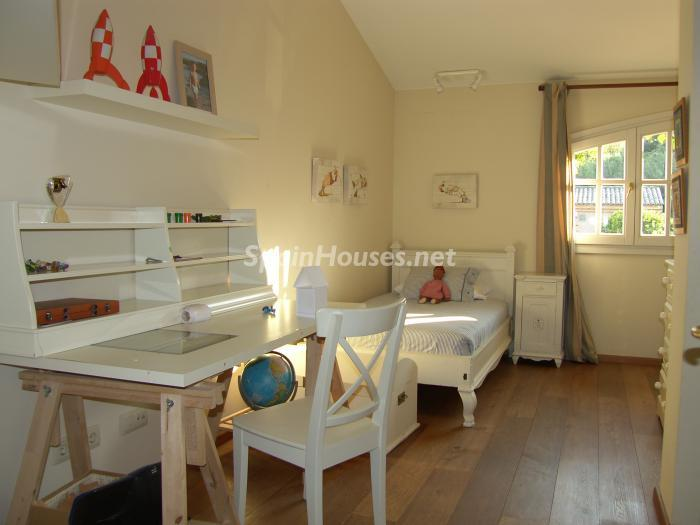 6688976 1075255 foto22447168 - Lovely Country Style House in Sant Andreu de Llavaneres (Barcelona)