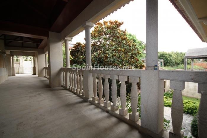 6688976 1182545 foto24693580 - Majestic Detached Villa for Sale in Oia / Pontevedra, Galicia