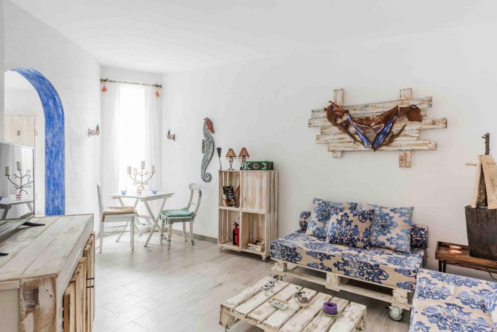 67503655 2066895 foto 246183 1024x684 - Moroccan style villa in Marbella, Málaga