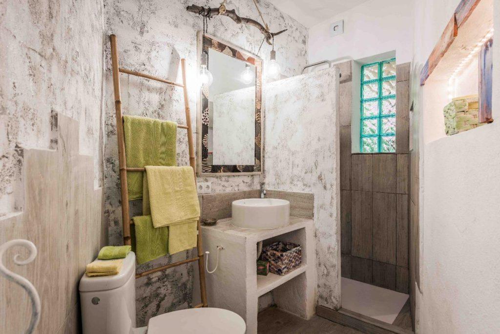 67503655 2066895 foto 270472 1024x684 - Moroccan style villa in Marbella, Málaga