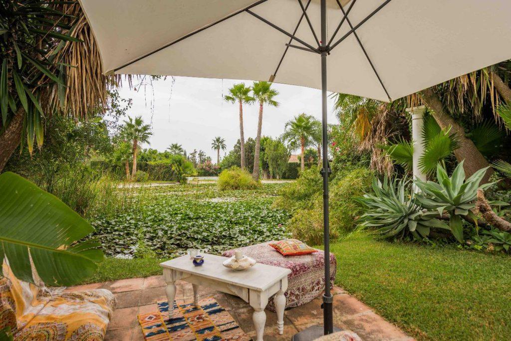 67503655 2066895 foto 286888 1024x684 - Moroccan style villa in Marbella, Málaga
