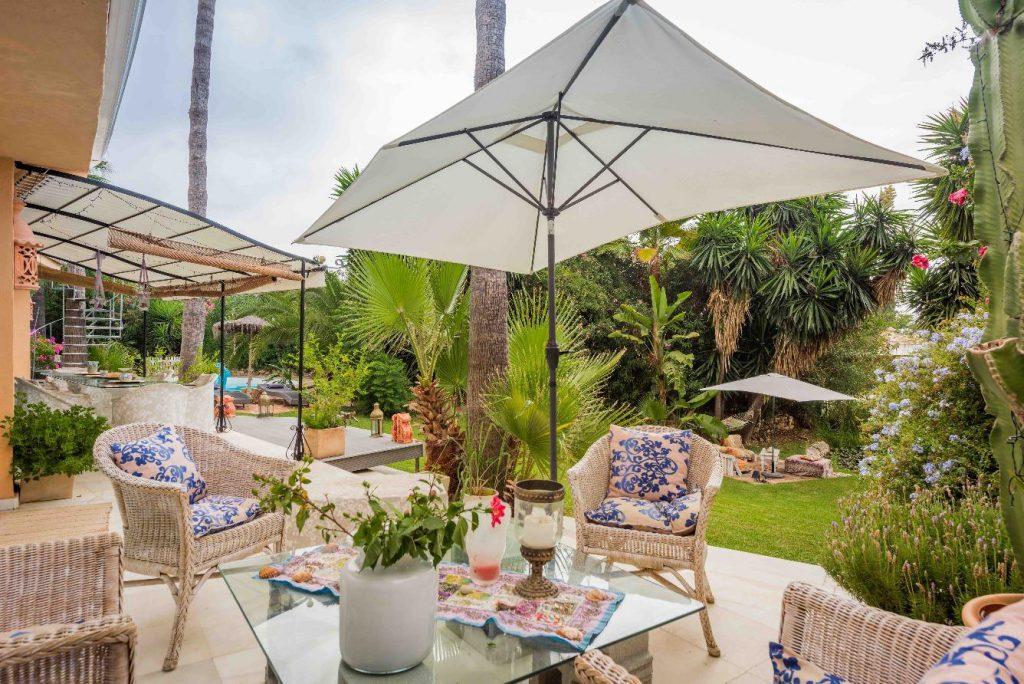 67503655 2066895 foto 546998 1024x684 - Moroccan style villa in Marbella, Málaga