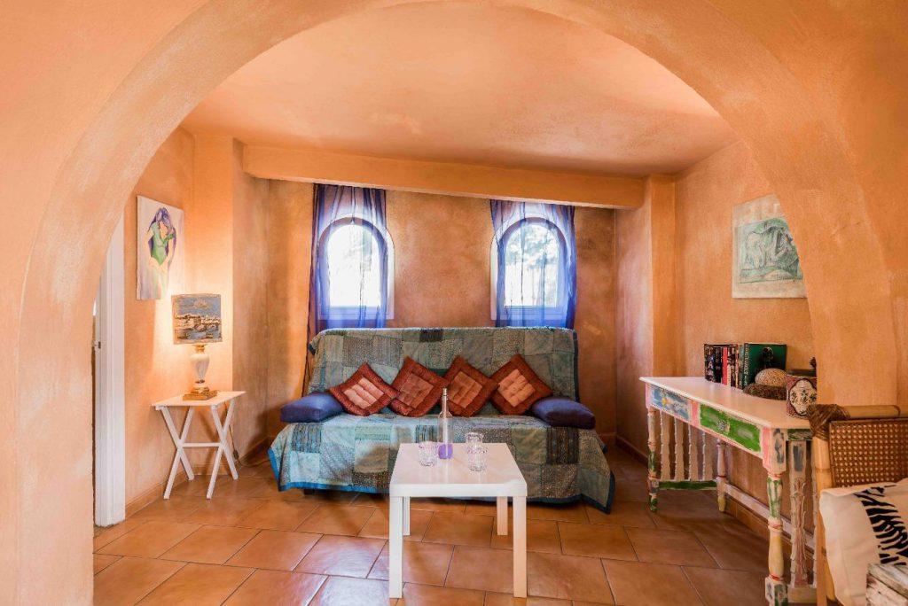 67503655 2066895 foto 628441 1024x684 - Moroccan style villa in Marbella, Málaga
