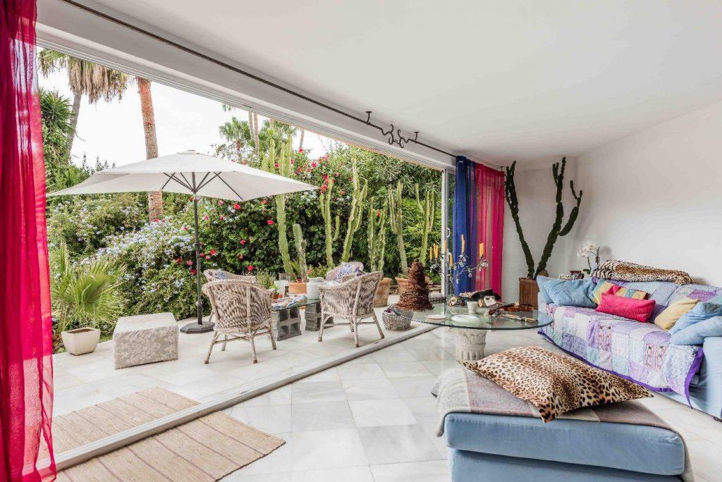 67503655 2066895 foto 721856 1024x684 - Moroccan style villa in Marbella, Málaga
