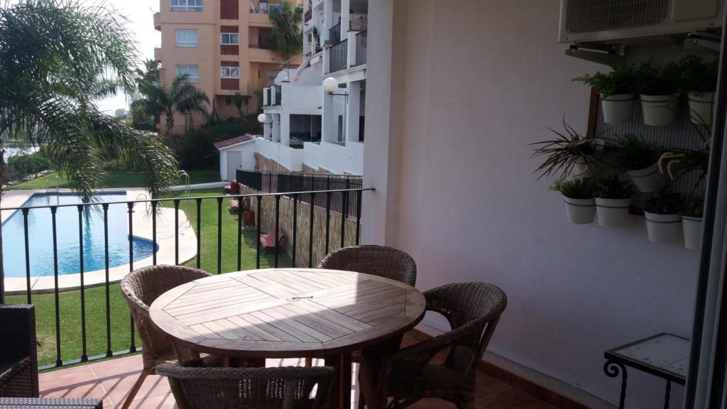 67607037 2072621 foto62700863 1024x576 - Time to plan your holidays! The best apartments to rent in the coast of Málaga